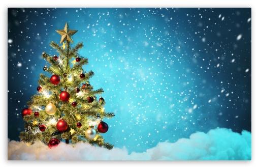 Arreglos De La Navidad Ultra Hd Wallpapers Fondos De: Christmas 4K HD Desktop Wallpaper For 4K Ultra HD TV