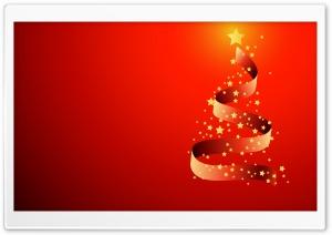 Christmas 20 Ultra HD Wallpaper for 4K UHD Widescreen desktop, tablet & smartphone