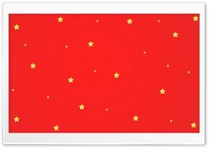 Christmas 2019 Red, Stars Ultra HD Wallpaper for 4K UHD Widescreen desktop, tablet & smartphone