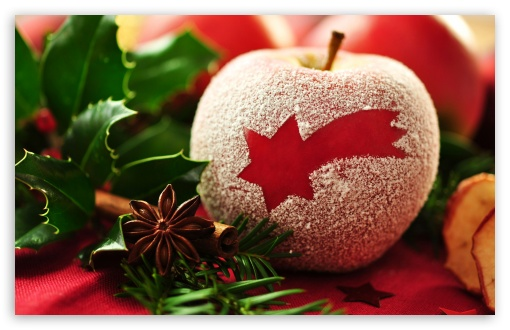 Christmas Apple HD wallpaper for Wide 16:10 5:3 Widescreen WHXGA WQXGA WUXGA WXGA WGA ; HD 16:9 High Definition WQHD QWXGA 1080p 900p 720p QHD nHD ; UHD 16:9 WQHD QWXGA 1080p 900p 720p QHD nHD ; Standard 4:3 5:4 3:2 Fullscreen UXGA XGA SVGA QSXGA SXGA DVGA HVGA HQVGA devices ( Apple PowerBook G4 iPhone 4 3G 3GS iPod Touch ) ; Tablet 1:1 ; iPad 1/2/Mini ; Mobile 4:3 5:3 3:2 16:9 5:4 - UXGA XGA SVGA WGA DVGA HVGA HQVGA devices ( Apple PowerBook G4 iPhone 4 3G 3GS iPod Touch ) WQHD QWXGA 1080p 900p 720p QHD nHD QSXGA SXGA ;