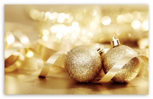 Christmas Balls HD wallpaper for Wide 16:10 5:3 Widescreen WHXGA WQXGA WUXGA WXGA WGA ; HD 16:9 High Definition WQHD QWXGA 1080p 900p 720p QHD nHD ; Standard 4:3 5:4 3:2 Fullscreen UXGA XGA SVGA QSXGA SXGA DVGA HVGA HQVGA devices ( Apple PowerBook G4 iPhone 4 3G 3GS iPod Touch ) ; Tablet 1:1 ; iPad 1/2/Mini ; Mobile 4:3 5:3 3:2 16:9 5:4 - UXGA XGA SVGA WGA DVGA HVGA HQVGA devices ( Apple PowerBook G4 iPhone 4 3G 3GS iPod Touch ) WQHD QWXGA 1080p 900p 720p QHD nHD QSXGA SXGA ;
