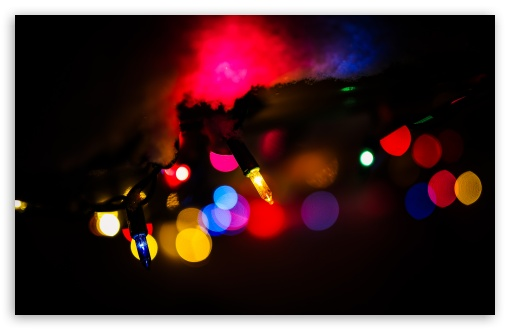 Christmas Bokeh HD wallpaper for Wide 16:10 5:3 Widescreen WHXGA WQXGA WUXGA WXGA WGA ; HD 16:9 High Definition WQHD QWXGA 1080p 900p 720p QHD nHD ; UHD 16:9 WQHD QWXGA 1080p 900p 720p QHD nHD ; Standard 4:3 5:4 3:2 Fullscreen UXGA XGA SVGA QSXGA SXGA DVGA HVGA HQVGA devices ( Apple PowerBook G4 iPhone 4 3G 3GS iPod Touch ) ; iPad 1/2/Mini ; Mobile 4:3 5:3 3:2 16:9 5:4 - UXGA XGA SVGA WGA DVGA HVGA HQVGA devices ( Apple PowerBook G4 iPhone 4 3G 3GS iPod Touch ) WQHD QWXGA 1080p 900p 720p QHD nHD QSXGA SXGA ;