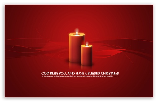 Christmas Candles Red UltraHD Wallpaper for Wide 16:10 5:3 Widescreen WHXGA WQXGA WUXGA WXGA WGA ; 8K UHD TV 16:9 Ultra High Definition 2160p 1440p 1080p 900p 720p ; Standard 4:3 5:4 3:2 Fullscreen UXGA XGA SVGA QSXGA SXGA DVGA HVGA HQVGA ( Apple PowerBook G4 iPhone 4 3G 3GS iPod Touch ) ; Tablet 1:1 ; iPad 1/2/Mini ; Mobile 4:3 5:3 3:2 16:9 5:4 - UXGA XGA SVGA WGA DVGA HVGA HQVGA ( Apple PowerBook G4 iPhone 4 3G 3GS iPod Touch ) 2160p 1440p 1080p 900p 720p QSXGA SXGA ;