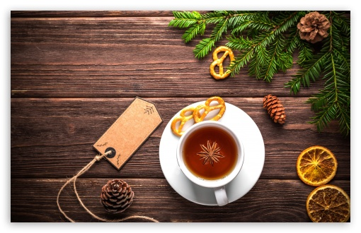Christmas Cup of Tea ❤ 4K UHD Wallpaper for Wide 16:10 5:3 Widescreen WHXGA WQXGA WUXGA WXGA WGA ; UltraWide 21:9 24:10 ; 4K UHD 16:9 Ultra High Definition 2160p 1440p 1080p 900p 720p ; UHD 16:9 2160p 1440p 1080p 900p 720p ; Standard 4:3 5:4 3:2 Fullscreen UXGA XGA SVGA QSXGA SXGA DVGA HVGA HQVGA ( Apple PowerBook G4 iPhone 4 3G 3GS iPod Touch ) ; Smartphone 3:2 DVGA HVGA HQVGA ( Apple PowerBook G4 iPhone 4 3G 3GS iPod Touch ) ; Tablet 1:1 ; iPad 1/2/Mini ; Mobile 4:3 5:3 3:2 16:9 5:4 - UXGA XGA SVGA WGA DVGA HVGA HQVGA ( Apple PowerBook G4 iPhone 4 3G 3GS iPod Touch ) 2160p 1440p 1080p 900p 720p QSXGA SXGA ; Dual 4:3 5:4 3:2 UXGA XGA SVGA QSXGA SXGA DVGA HVGA HQVGA ( Apple PowerBook G4 iPhone 4 3G 3GS iPod Touch ) ;