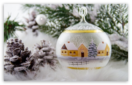 Christmas Decoration HD wallpaper for Standard 4:3 5:4 Fullscreen UXGA XGA SVGA QSXGA SXGA ; Wide 16:10 5:3 Widescreen WHXGA WQXGA WUXGA WXGA WGA ; HD 16:9 High Definition WQHD QWXGA 1080p 900p 720p QHD nHD ; Other 3:2 DVGA HVGA HQVGA devices ( Apple PowerBook G4 iPhone 4 3G 3GS iPod Touch ) ; Mobile VGA WVGA iPhone iPad PSP Phone - VGA QVGA Smartphone ( PocketPC GPS iPod Zune BlackBerry HTC Samsung LG Nokia Eten Asus ) WVGA WQVGA Smartphone ( HTC Samsung Sony Ericsson LG Vertu MIO ) HVGA Smartphone ( Apple iPhone iPod BlackBerry HTC Samsung Nokia ) Sony PSP Zune HD Zen ;