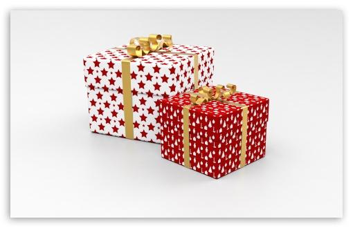Christmas Gifts ❤ 4K UHD Wallpaper for Wide 16:10 5:3 Widescreen WHXGA WQXGA WUXGA WXGA WGA ; UltraWide 21:9 24:10 ; 4K UHD 16:9 Ultra High Definition 2160p 1440p 1080p 900p 720p ; UHD 16:9 2160p 1440p 1080p 900p 720p ; Standard 4:3 5:4 3:2 Fullscreen UXGA XGA SVGA QSXGA SXGA DVGA HVGA HQVGA ( Apple PowerBook G4 iPhone 4 3G 3GS iPod Touch ) ; Smartphone 16:9 3:2 5:3 2160p 1440p 1080p 900p 720p DVGA HVGA HQVGA ( Apple PowerBook G4 iPhone 4 3G 3GS iPod Touch ) WGA ; Tablet 1:1 ; iPad 1/2/Mini ; Mobile 4:3 5:3 3:2 16:9 5:4 - UXGA XGA SVGA WGA DVGA HVGA HQVGA ( Apple PowerBook G4 iPhone 4 3G 3GS iPod Touch ) 2160p 1440p 1080p 900p 720p QSXGA SXGA ; Dual 5:4 QSXGA SXGA ;