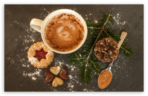 Christmas Hot Chocolate ❤ 4K UHD Wallpaper for Wide 16:10 5:3 Widescreen WHXGA WQXGA WUXGA WXGA WGA ; 4K UHD 16:9 Ultra High Definition 2160p 1440p 1080p 900p 720p ; UHD 16:9 2160p 1440p 1080p 900p 720p ; Standard 4:3 5:4 3:2 Fullscreen UXGA XGA SVGA QSXGA SXGA DVGA HVGA HQVGA ( Apple PowerBook G4 iPhone 4 3G 3GS iPod Touch ) ; Smartphone 3:2 5:3 DVGA HVGA HQVGA ( Apple PowerBook G4 iPhone 4 3G 3GS iPod Touch ) WGA ; Tablet 1:1 ; iPad 1/2/Mini ; Mobile 4:3 5:3 3:2 16:9 5:4 - UXGA XGA SVGA WGA DVGA HVGA HQVGA ( Apple PowerBook G4 iPhone 4 3G 3GS iPod Touch ) 2160p 1440p 1080p 900p 720p QSXGA SXGA ;