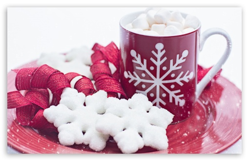 Christmas Hot Chocolate Mug, Winter ❤ 4K UHD Wallpaper for Wide 16:10 5:3 Widescreen WHXGA WQXGA WUXGA WXGA WGA ; 4K UHD 16:9 Ultra High Definition 2160p 1440p 1080p 900p 720p ; UHD 16:9 2160p 1440p 1080p 900p 720p ; Standard 4:3 5:4 3:2 Fullscreen UXGA XGA SVGA QSXGA SXGA DVGA HVGA HQVGA ( Apple PowerBook G4 iPhone 4 3G 3GS iPod Touch ) ; Tablet 1:1 ; iPad 1/2/Mini ; Mobile 4:3 5:3 3:2 16:9 5:4 - UXGA XGA SVGA WGA DVGA HVGA HQVGA ( Apple PowerBook G4 iPhone 4 3G 3GS iPod Touch ) 2160p 1440p 1080p 900p 720p QSXGA SXGA ;