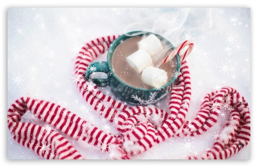 Christmas Hot Chocolate With Marshmallows ❤ 4K UHD Wallpaper for Wide 16:10 5:3 Widescreen WHXGA WQXGA WUXGA WXGA WGA ; 4K UHD 16:9 Ultra High Definition 2160p 1440p 1080p 900p 720p ; UHD 16:9 2160p 1440p 1080p 900p 720p ; Standard 4:3 5:4 3:2 Fullscreen UXGA XGA SVGA QSXGA SXGA DVGA HVGA HQVGA ( Apple PowerBook G4 iPhone 4 3G 3GS iPod Touch ) ; Smartphone 5:3 WGA ; Tablet 1:1 ; iPad 1/2/Mini ; Mobile 4:3 5:3 3:2 16:9 5:4 - UXGA XGA SVGA WGA DVGA HVGA HQVGA ( Apple PowerBook G4 iPhone 4 3G 3GS iPod Touch ) 2160p 1440p 1080p 900p 720p QSXGA SXGA ; Dual 16:10 5:3 4:3 5:4 WHXGA WQXGA WUXGA WXGA WGA UXGA XGA SVGA QSXGA SXGA ;