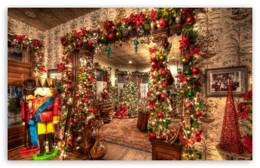 Christmas House Decorations Inside ❤ 4K UHD Wallpaper for Wide 16:10 5:3 Widescreen WHXGA WQXGA WUXGA WXGA WGA ; 4K UHD 16:9 Ultra High Definition 2160p 1440p 1080p 900p 720p ; Standard 5:4 3:2 Fullscreen QSXGA SXGA DVGA HVGA HQVGA ( Apple PowerBook G4 iPhone 4 3G 3GS iPod Touch ) ; Tablet 1:1 ; iPad 1/2/Mini ; Mobile 4:3 5:3 3:2 16:9 5:4 - UXGA XGA SVGA WGA DVGA HVGA HQVGA ( Apple PowerBook G4 iPhone 4 3G 3GS iPod Touch ) 2160p 1440p 1080p 900p 720p QSXGA SXGA ;