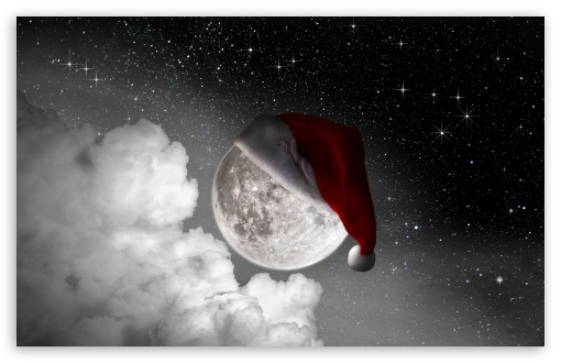Christmas Moon HD wallpaper for Wide 16:10 5:3 Widescreen WHXGA WQXGA WUXGA WXGA WGA ; HD 16:9 High Definition WQHD QWXGA 1080p 900p 720p QHD nHD ; Standard 4:3 5:4 3:2 Fullscreen UXGA XGA SVGA QSXGA SXGA DVGA HVGA HQVGA devices ( Apple PowerBook G4 iPhone 4 3G 3GS iPod Touch ) ; Smartphone 5:3 WGA ; Tablet 1:1 ; iPad 1/2/Mini ; Mobile 4:3 5:3 3:2 16:9 5:4 - UXGA XGA SVGA WGA DVGA HVGA HQVGA devices ( Apple PowerBook G4 iPhone 4 3G 3GS iPod Touch ) WQHD QWXGA 1080p 900p 720p QHD nHD QSXGA SXGA ;
