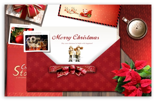Christmas Postcard HD wallpaper for Wide 16:10 5:3 Widescreen WHXGA WQXGA WUXGA WXGA WGA ; HD 16:9 High Definition WQHD QWXGA 1080p 900p 720p QHD nHD ; Standard 4:3 5:4 3:2 Fullscreen UXGA XGA SVGA QSXGA SXGA DVGA HVGA HQVGA devices ( Apple PowerBook G4 iPhone 4 3G 3GS iPod Touch ) ; iPad 1/2/Mini ; Mobile 4:3 5:3 3:2 16:9 5:4 - UXGA XGA SVGA WGA DVGA HVGA HQVGA devices ( Apple PowerBook G4 iPhone 4 3G 3GS iPod Touch ) WQHD QWXGA 1080p 900p 720p QHD nHD QSXGA SXGA ;
