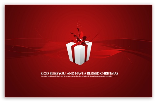 Christmas Present Red UltraHD Wallpaper for Wide 16:10 5:3 Widescreen WHXGA WQXGA WUXGA WXGA WGA ; 8K UHD TV 16:9 Ultra High Definition 2160p 1440p 1080p 900p 720p ; Standard 4:3 5:4 3:2 Fullscreen UXGA XGA SVGA QSXGA SXGA DVGA HVGA HQVGA ( Apple PowerBook G4 iPhone 4 3G 3GS iPod Touch ) ; Tablet 1:1 ; iPad 1/2/Mini ; Mobile 4:3 5:3 3:2 16:9 5:4 - UXGA XGA SVGA WGA DVGA HVGA HQVGA ( Apple PowerBook G4 iPhone 4 3G 3GS iPod Touch ) 2160p 1440p 1080p 900p 720p QSXGA SXGA ;