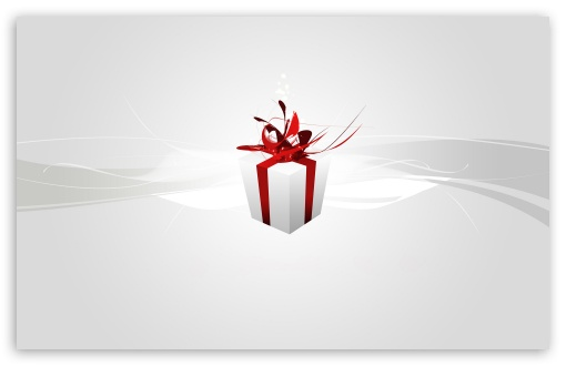 Christmas Present Silver HD wallpaper for Wide 16:10 5:3 Widescreen WHXGA WQXGA WUXGA WXGA WGA ; HD 16:9 High Definition WQHD QWXGA 1080p 900p 720p QHD nHD ; Standard 4:3 5:4 3:2 Fullscreen UXGA XGA SVGA QSXGA SXGA DVGA HVGA HQVGA devices ( Apple PowerBook G4 iPhone 4 3G 3GS iPod Touch ) ; Tablet 1:1 ; iPad 1/2/Mini ; Mobile 4:3 5:3 3:2 16:9 5:4 - UXGA XGA SVGA WGA DVGA HVGA HQVGA devices ( Apple PowerBook G4 iPhone 4 3G 3GS iPod Touch ) WQHD QWXGA 1080p 900p 720p QHD nHD QSXGA SXGA ;
