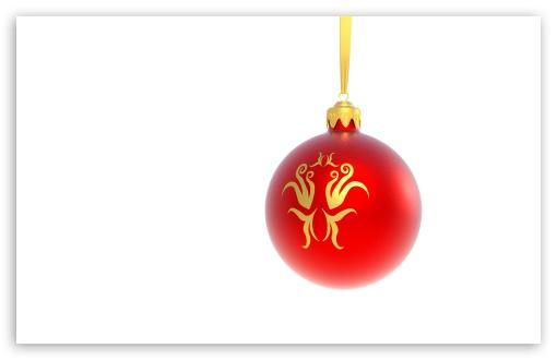 Christmas Red Ball on White Background ❤ 4K UHD Wallpaper for Wide 16:10 5:3 Widescreen WHXGA WQXGA WUXGA WXGA WGA ; UltraWide 21:9 ; 4K UHD 16:9 Ultra High Definition 2160p 1440p 1080p 900p 720p ; Standard 4:3 5:4 3:2 Fullscreen UXGA XGA SVGA QSXGA SXGA DVGA HVGA HQVGA ( Apple PowerBook G4 iPhone 4 3G 3GS iPod Touch ) ; Smartphone 16:9 3:2 5:3 2160p 1440p 1080p 900p 720p DVGA HVGA HQVGA ( Apple PowerBook G4 iPhone 4 3G 3GS iPod Touch ) WGA ; Tablet 1:1 ; iPad 1/2/Mini ; Mobile 4:3 5:3 3:2 16:9 5:4 - UXGA XGA SVGA WGA DVGA HVGA HQVGA ( Apple PowerBook G4 iPhone 4 3G 3GS iPod Touch ) 2160p 1440p 1080p 900p 720p QSXGA SXGA ; Dual 4:3 5:4 UXGA XGA SVGA QSXGA SXGA ;
