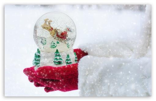 Christmas Santa Claus Snow Globe ❤ 4K UHD Wallpaper for Wide 16:10 5:3 Widescreen WHXGA WQXGA WUXGA WXGA WGA ; UltraWide 21:9 24:10 ; 4K UHD 16:9 Ultra High Definition 2160p 1440p 1080p 900p 720p ; UHD 16:9 2160p 1440p 1080p 900p 720p ; Standard 4:3 5:4 3:2 Fullscreen UXGA XGA SVGA QSXGA SXGA DVGA HVGA HQVGA ( Apple PowerBook G4 iPhone 4 3G 3GS iPod Touch ) ; Smartphone 16:9 3:2 5:3 2160p 1440p 1080p 900p 720p DVGA HVGA HQVGA ( Apple PowerBook G4 iPhone 4 3G 3GS iPod Touch ) WGA ; Tablet 1:1 ; iPad 1/2/Mini ; Mobile 4:3 5:3 3:2 16:9 5:4 - UXGA XGA SVGA WGA DVGA HVGA HQVGA ( Apple PowerBook G4 iPhone 4 3G 3GS iPod Touch ) 2160p 1440p 1080p 900p 720p QSXGA SXGA ;