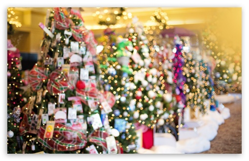 Christmas Shopping HD wallpaper for Wide 16:10 5:3 Widescreen WHXGA WQXGA WUXGA WXGA WGA ; UltraWide 21:9 24:10 ; HD 16:9 High Definition WQHD QWXGA 1080p 900p 720p QHD nHD ; UHD 16:9 WQHD QWXGA 1080p 900p 720p QHD nHD ; Standard 4:3 5:4 3:2 Fullscreen UXGA XGA SVGA QSXGA SXGA DVGA HVGA HQVGA devices ( Apple PowerBook G4 iPhone 4 3G 3GS iPod Touch ) ; Tablet 1:1 ; iPad 1/2/Mini ; Mobile 4:3 5:3 3:2 16:9 5:4 - UXGA XGA SVGA WGA DVGA HVGA HQVGA devices ( Apple PowerBook G4 iPhone 4 3G 3GS iPod Touch ) WQHD QWXGA 1080p 900p 720p QHD nHD QSXGA SXGA ;