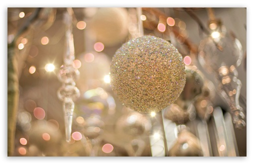 Christmas Silver Ornaments Bokeh ❤ 4K UHD Wallpaper for Wide 16:10 5:3 Widescreen WHXGA WQXGA WUXGA WXGA WGA ; UltraWide 21:9 24:10 ; 4K UHD 16:9 Ultra High Definition 2160p 1440p 1080p 900p 720p ; UHD 16:9 2160p 1440p 1080p 900p 720p ; Standard 4:3 5:4 3:2 Fullscreen UXGA XGA SVGA QSXGA SXGA DVGA HVGA HQVGA ( Apple PowerBook G4 iPhone 4 3G 3GS iPod Touch ) ; Smartphone 16:9 3:2 5:3 2160p 1440p 1080p 900p 720p DVGA HVGA HQVGA ( Apple PowerBook G4 iPhone 4 3G 3GS iPod Touch ) WGA ; Tablet 1:1 ; iPad 1/2/Mini ; Mobile 4:3 5:3 3:2 16:9 5:4 - UXGA XGA SVGA WGA DVGA HVGA HQVGA ( Apple PowerBook G4 iPhone 4 3G 3GS iPod Touch ) 2160p 1440p 1080p 900p 720p QSXGA SXGA ; Dual 4:3 5:4 UXGA XGA SVGA QSXGA SXGA ;