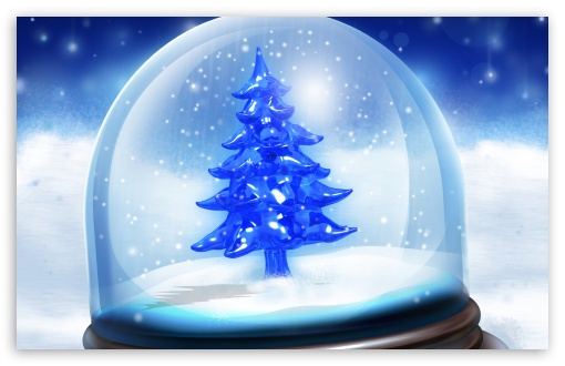 Christmas Snow Globe HD wallpaper for Wide 16:10 5:3 Widescreen WHXGA WQXGA WUXGA WXGA WGA ; Standard 4:3 5:4 3:2 Fullscreen UXGA XGA SVGA QSXGA SXGA DVGA HVGA HQVGA devices ( Apple PowerBook G4 iPhone 4 3G 3GS iPod Touch ) ; iPad 1/2/Mini ; Mobile 4:3 5:3 3:2 16:9 5:4 - UXGA XGA SVGA WGA DVGA HVGA HQVGA devices ( Apple PowerBook G4 iPhone 4 3G 3GS iPod Touch ) WQHD QWXGA 1080p 900p 720p QHD nHD QSXGA SXGA ;