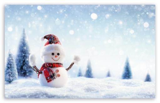 Christmas Snowman Crafts ❤ 4K UHD Wallpaper for Wide 16:10 5:3 Widescreen WHXGA WQXGA WUXGA WXGA WGA ; UltraWide 21:9 24:10 ; 4K UHD 16:9 Ultra High Definition 2160p 1440p 1080p 900p 720p ; UHD 16:9 2160p 1440p 1080p 900p 720p ; Standard 4:3 5:4 3:2 Fullscreen UXGA XGA SVGA QSXGA SXGA DVGA HVGA HQVGA ( Apple PowerBook G4 iPhone 4 3G 3GS iPod Touch ) ; Smartphone 16:9 3:2 5:3 2160p 1440p 1080p 900p 720p DVGA HVGA HQVGA ( Apple PowerBook G4 iPhone 4 3G 3GS iPod Touch ) WGA ; Tablet 1:1 ; iPad 1/2/Mini ; Mobile 4:3 5:3 3:2 16:9 5:4 - UXGA XGA SVGA WGA DVGA HVGA HQVGA ( Apple PowerBook G4 iPhone 4 3G 3GS iPod Touch ) 2160p 1440p 1080p 900p 720p QSXGA SXGA ; Dual 4:3 5:4 3:2 UXGA XGA SVGA QSXGA SXGA DVGA HVGA HQVGA ( Apple PowerBook G4 iPhone 4 3G 3GS iPod Touch ) ;