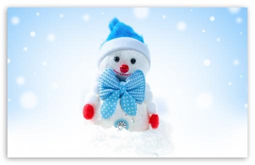 Christmas Snowman Winter, Snowflakes UltraHD Wallpaper for Wide 16:10 5:3 Widescreen WHXGA WQXGA WUXGA WXGA WGA ; UltraWide 21:9 24:10 ; 8K UHD TV 16:9 Ultra High Definition 2160p 1440p 1080p 900p 720p ; UHD 16:9 2160p 1440p 1080p 900p 720p ; Standard 4:3 5:4 3:2 Fullscreen UXGA XGA SVGA QSXGA SXGA DVGA HVGA HQVGA ( Apple PowerBook G4 iPhone 4 3G 3GS iPod Touch ) ; Smartphone 16:9 3:2 5:3 2160p 1440p 1080p 900p 720p DVGA HVGA HQVGA ( Apple PowerBook G4 iPhone 4 3G 3GS iPod Touch ) WGA ; Tablet 1:1 ; iPad 1/2/Mini ; Mobile 4:3 5:3 3:2 16:9 5:4 - UXGA XGA SVGA WGA DVGA HVGA HQVGA ( Apple PowerBook G4 iPhone 4 3G 3GS iPod Touch ) 2160p 1440p 1080p 900p 720p QSXGA SXGA ;