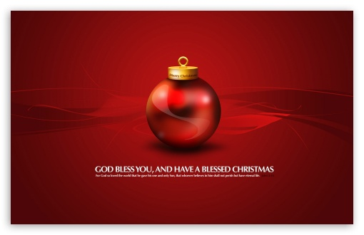 Christmas Spirit 8 HD wallpaper for Standard 4:3 5:4 Fullscreen UXGA XGA SVGA QSXGA SXGA ; Wide 16:10 5:3 Widescreen WHXGA WQXGA WUXGA WXGA WGA ; HD 16:9 High Definition WQHD QWXGA 1080p 900p 720p QHD nHD ; Other 3:2 DVGA HVGA HQVGA devices ( Apple PowerBook G4 iPhone 4 3G 3GS iPod Touch ) ; Mobile VGA WVGA iPhone iPad PSP Phone - VGA QVGA Smartphone ( PocketPC GPS iPod Zune BlackBerry HTC Samsung LG Nokia Eten Asus ) WVGA WQVGA Smartphone ( HTC Samsung Sony Ericsson LG Vertu MIO ) HVGA Smartphone ( Apple iPhone iPod BlackBerry HTC Samsung Nokia ) Sony PSP Zune HD Zen ; Tablet 2 ;