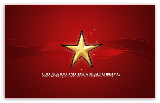 Christmas Star Red HD wallpaper for Wide 16:10 5:3 Widescreen WHXGA WQXGA WUXGA WXGA WGA ; HD 16:9 High Definition WQHD QWXGA 1080p 900p 720p QHD nHD ; Standard 4:3 5:4 3:2 Fullscreen UXGA XGA SVGA QSXGA SXGA DVGA HVGA HQVGA devices ( Apple PowerBook G4 iPhone 4 3G 3GS iPod Touch ) ; Tablet 1:1 ; iPad 1/2/Mini ; Mobile 4:3 5:3 3:2 16:9 5:4 - UXGA XGA SVGA WGA DVGA HVGA HQVGA devices ( Apple PowerBook G4 iPhone 4 3G 3GS iPod Touch ) WQHD QWXGA 1080p 900p 720p QHD nHD QSXGA SXGA ;
