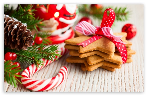 Christmas Sweets ❤ 4K UHD Wallpaper for Wide 16:10 5:3 Widescreen WHXGA WQXGA WUXGA WXGA WGA ; 4K UHD 16:9 Ultra High Definition 2160p 1440p 1080p 900p 720p ; UHD 16:9 2160p 1440p 1080p 900p 720p ; Standard 4:3 5:4 3:2 Fullscreen UXGA XGA SVGA QSXGA SXGA DVGA HVGA HQVGA ( Apple PowerBook G4 iPhone 4 3G 3GS iPod Touch ) ; Tablet 1:1 ; iPad 1/2/Mini ; Mobile 4:3 5:3 3:2 16:9 5:4 - UXGA XGA SVGA WGA DVGA HVGA HQVGA ( Apple PowerBook G4 iPhone 4 3G 3GS iPod Touch ) 2160p 1440p 1080p 900p 720p QSXGA SXGA ;