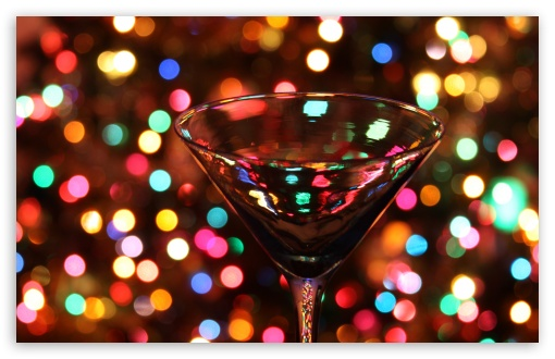 Christmas Through A Martini Glass ❤ 4K UHD Wallpaper for Wide 16:10 5:3 Widescreen WHXGA WQXGA WUXGA WXGA WGA ; 4K UHD 16:9 Ultra High Definition 2160p 1440p 1080p 900p 720p ; UHD 16:9 2160p 1440p 1080p 900p 720p ; Standard 4:3 5:4 3:2 Fullscreen UXGA XGA SVGA QSXGA SXGA DVGA HVGA HQVGA ( Apple PowerBook G4 iPhone 4 3G 3GS iPod Touch ) ; Tablet 1:1 ; iPad 1/2/Mini ; Mobile 4:3 5:3 3:2 16:9 5:4 - UXGA XGA SVGA WGA DVGA HVGA HQVGA ( Apple PowerBook G4 iPhone 4 3G 3GS iPod Touch ) 2160p 1440p 1080p 900p 720p QSXGA SXGA ;