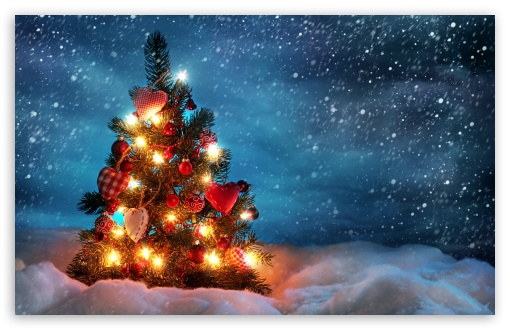 Christmas Tree HD wallpaper for Wide 16:10 5:3 Widescreen WHXGA WQXGA WUXGA WXGA WGA ; HD 16:9 High Definition WQHD QWXGA 1080p 900p 720p QHD nHD ; UHD 16:9 WQHD QWXGA 1080p 900p 720p QHD nHD ; Standard 4:3 5:4 3:2 Fullscreen UXGA XGA SVGA QSXGA SXGA DVGA HVGA HQVGA devices ( Apple PowerBook G4 iPhone 4 3G 3GS iPod Touch ) ; Tablet 1:1 ; iPad 1/2/Mini ; Mobile 4:3 5:3 3:2 16:9 5:4 - UXGA XGA SVGA WGA DVGA HVGA HQVGA devices ( Apple PowerBook G4 iPhone 4 3G 3GS iPod Touch ) WQHD QWXGA 1080p 900p 720p QHD nHD QSXGA SXGA ;