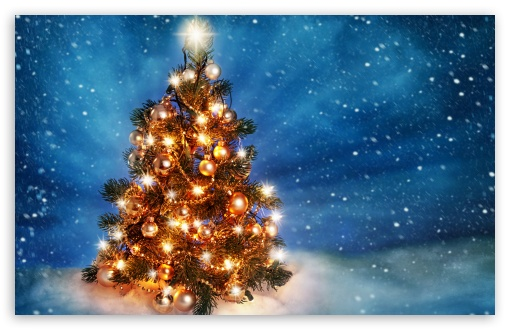 Christmas Tree 2015 ❤ 4K UHD Wallpaper for Wide 16:10 5:3 Widescreen WHXGA WQXGA WUXGA WXGA WGA ; 4K UHD 16:9 Ultra High Definition 2160p 1440p 1080p 900p 720p ; UHD 16:9 2160p 1440p 1080p 900p 720p ; Standard 4:3 5:4 3:2 Fullscreen UXGA XGA SVGA QSXGA SXGA DVGA HVGA HQVGA ( Apple PowerBook G4 iPhone 4 3G 3GS iPod Touch ) ; Smartphone 5:3 WGA ; Tablet 1:1 ; iPad 1/2/Mini ; Mobile 4:3 5:3 3:2 16:9 5:4 - UXGA XGA SVGA WGA DVGA HVGA HQVGA ( Apple PowerBook G4 iPhone 4 3G 3GS iPod Touch ) 2160p 1440p 1080p 900p 720p QSXGA SXGA ;