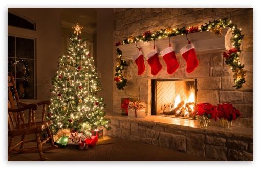 Christmas Tree 2016 ❤ 4K UHD Wallpaper for Wide 16:10 5:3 Widescreen WHXGA WQXGA WUXGA WXGA WGA ; 4K UHD 16:9 Ultra High Definition 2160p 1440p 1080p 900p 720p ; Tablet 1:1 ; Mobile 5:3 16:9 - WGA 2160p 1440p 1080p 900p 720p ;