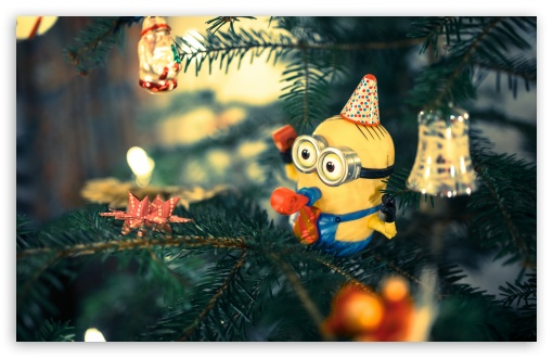 Christmas Tree Minion ❤ 4K UHD Wallpaper for Wide 16:10 5:3 Widescreen WHXGA WQXGA WUXGA WXGA WGA ; UltraWide 21:9 24:10 ; 4K UHD 16:9 Ultra High Definition 2160p 1440p 1080p 900p 720p ; UHD 16:9 2160p 1440p 1080p 900p 720p ; Standard 4:3 5:4 3:2 Fullscreen UXGA XGA SVGA QSXGA SXGA DVGA HVGA HQVGA ( Apple PowerBook G4 iPhone 4 3G 3GS iPod Touch ) ; Smartphone 16:9 3:2 5:3 2160p 1440p 1080p 900p 720p DVGA HVGA HQVGA ( Apple PowerBook G4 iPhone 4 3G 3GS iPod Touch ) WGA ; Tablet 1:1 ; iPad 1/2/Mini ; Mobile 4:3 5:3 3:2 16:9 5:4 - UXGA XGA SVGA WGA DVGA HVGA HQVGA ( Apple PowerBook G4 iPhone 4 3G 3GS iPod Touch ) 2160p 1440p 1080p 900p 720p QSXGA SXGA ; Dual 4:3 5:4 3:2 UXGA XGA SVGA QSXGA SXGA DVGA HVGA HQVGA ( Apple PowerBook G4 iPhone 4 3G 3GS iPod Touch ) ;