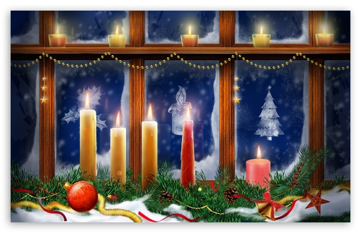 Christmas Warmth HD wallpaper for Wide 16:10 5:3 Widescreen WHXGA WQXGA WUXGA WXGA WGA ; HD 16:9 High Definition WQHD QWXGA 1080p 900p 720p QHD nHD ; Standard 4:3 5:4 3:2 Fullscreen UXGA XGA SVGA QSXGA SXGA DVGA HVGA HQVGA devices ( Apple PowerBook G4 iPhone 4 3G 3GS iPod Touch ) ; iPad 1/2/Mini ; Mobile 4:3 5:3 3:2 16:9 5:4 - UXGA XGA SVGA WGA DVGA HVGA HQVGA devices ( Apple PowerBook G4 iPhone 4 3G 3GS iPod Touch ) WQHD QWXGA 1080p 900p 720p QHD nHD QSXGA SXGA ;