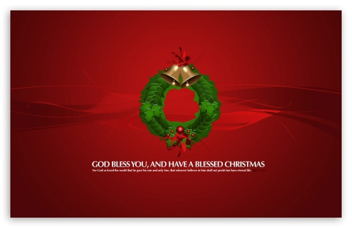 Christmas Wreath Red HD wallpaper for Wide 16:10 5:3 Widescreen WHXGA WQXGA WUXGA WXGA WGA ; HD 16:9 High Definition WQHD QWXGA 1080p 900p 720p QHD nHD ; Standard 4:3 5:4 3:2 Fullscreen UXGA XGA SVGA QSXGA SXGA DVGA HVGA HQVGA devices ( Apple PowerBook G4 iPhone 4 3G 3GS iPod Touch ) ; Tablet 1:1 ; iPad 1/2/Mini ; Mobile 4:3 5:3 3:2 16:9 5:4 - UXGA XGA SVGA WGA DVGA HVGA HQVGA devices ( Apple PowerBook G4 iPhone 4 3G 3GS iPod Touch ) WQHD QWXGA 1080p 900p 720p QHD nHD QSXGA SXGA ;