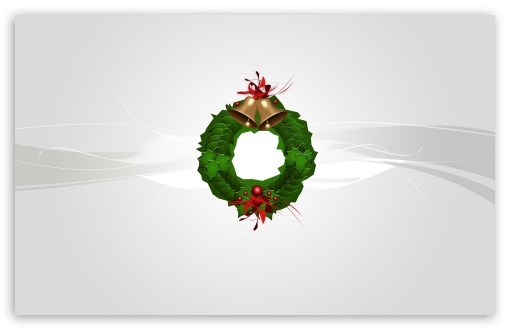 Christmas Wreath Silver UltraHD Wallpaper for Wide 16:10 5:3 Widescreen WHXGA WQXGA WUXGA WXGA WGA ; 8K UHD TV 16:9 Ultra High Definition 2160p 1440p 1080p 900p 720p ; Standard 4:3 5:4 3:2 Fullscreen UXGA XGA SVGA QSXGA SXGA DVGA HVGA HQVGA ( Apple PowerBook G4 iPhone 4 3G 3GS iPod Touch ) ; Tablet 1:1 ; iPad 1/2/Mini ; Mobile 4:3 5:3 3:2 16:9 5:4 - UXGA XGA SVGA WGA DVGA HVGA HQVGA ( Apple PowerBook G4 iPhone 4 3G 3GS iPod Touch ) 2160p 1440p 1080p 900p 720p QSXGA SXGA ;