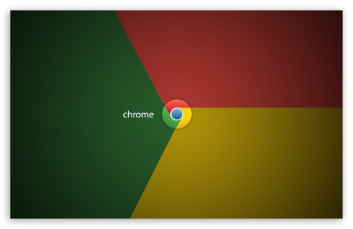Chrome Logo ❤ 4K UHD Wallpaper for Wide 16:10 5:3 Widescreen WHXGA WQXGA WUXGA WXGA WGA ; 4K UHD 16:9 Ultra High Definition 2160p 1440p 1080p 900p 720p ; Standard 4:3 5:4 3:2 Fullscreen UXGA XGA SVGA QSXGA SXGA DVGA HVGA HQVGA ( Apple PowerBook G4 iPhone 4 3G 3GS iPod Touch ) ; Tablet 1:1 ; iPad 1/2/Mini ; Mobile 4:3 5:3 3:2 16:9 5:4 - UXGA XGA SVGA WGA DVGA HVGA HQVGA ( Apple PowerBook G4 iPhone 4 3G 3GS iPod Touch ) 2160p 1440p 1080p 900p 720p QSXGA SXGA ; Dual 16:10 5:3 16:9 4:3 5:4 WHXGA WQXGA WUXGA WXGA WGA 2160p 1440p 1080p 900p 720p UXGA XGA SVGA QSXGA SXGA ;
