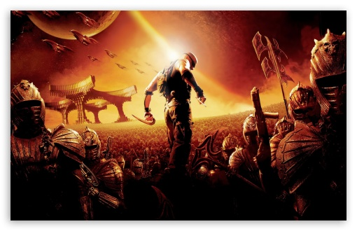 Chronicles Of Riddick HD wallpaper for Wide 16:10 5:3 Widescreen WHXGA WQXGA WUXGA WXGA WGA ; HD 16:9 High Definition WQHD QWXGA 1080p 900p 720p QHD nHD ; Standard 4:3 5:4 3:2 Fullscreen UXGA XGA SVGA QSXGA SXGA DVGA HVGA HQVGA devices ( Apple PowerBook G4 iPhone 4 3G 3GS iPod Touch ) ; Tablet 1:1 ; iPad 1/2/Mini ; Mobile 4:3 5:3 3:2 16:9 5:4 - UXGA XGA SVGA WGA DVGA HVGA HQVGA devices ( Apple PowerBook G4 iPhone 4 3G 3GS iPod Touch ) WQHD QWXGA 1080p 900p 720p QHD nHD QSXGA SXGA ;