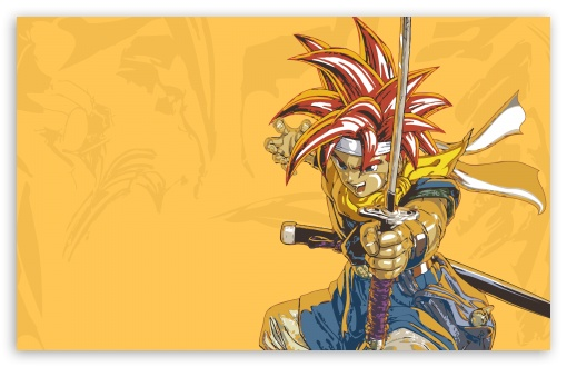 Chrono Trigger HD wallpaper for Wide 16:10 5:3 Widescreen WHXGA WQXGA WUXGA WXGA WGA ; HD 16:9 High Definition WQHD QWXGA 1080p 900p 720p QHD nHD ; Standard 4:3 5:4 3:2 Fullscreen UXGA XGA SVGA QSXGA SXGA DVGA HVGA HQVGA devices ( Apple PowerBook G4 iPhone 4 3G 3GS iPod Touch ) ; Tablet 1:1 ; iPad 1/2/Mini ; Mobile 4:3 5:3 3:2 16:9 5:4 - UXGA XGA SVGA WGA DVGA HVGA HQVGA devices ( Apple PowerBook G4 iPhone 4 3G 3GS iPod Touch ) WQHD QWXGA 1080p 900p 720p QHD nHD QSXGA SXGA ;