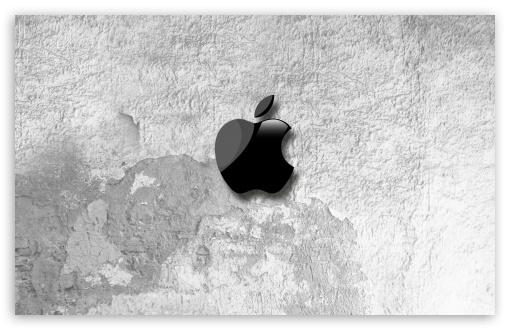chronoMac UltraHD Wallpaper for Wide 16:10 5:3 Widescreen WHXGA WQXGA WUXGA WXGA WGA ; 8K UHD TV 16:9 Ultra High Definition 2160p 1440p 1080p 900p 720p ; Standard 4:3 5:4 3:2 Fullscreen UXGA XGA SVGA QSXGA SXGA DVGA HVGA HQVGA ( Apple PowerBook G4 iPhone 4 3G 3GS iPod Touch ) ; Smartphone 16:9 3:2 5:3 2160p 1440p 1080p 900p 720p DVGA HVGA HQVGA ( Apple PowerBook G4 iPhone 4 3G 3GS iPod Touch ) WGA ; Tablet 1:1 ; iPad 1/2/Mini ; Mobile 4:3 5:3 3:2 16:9 5:4 - UXGA XGA SVGA WGA DVGA HVGA HQVGA ( Apple PowerBook G4 iPhone 4 3G 3GS iPod Touch ) 2160p 1440p 1080p 900p 720p QSXGA SXGA ;