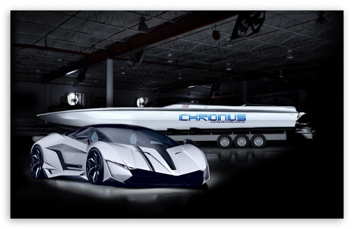 Chronus - Papel de parede Carro nacional da Cr Line ❤ 4K UHD Wallpaper for Wide 16:10 5:3 Widescreen WHXGA WQXGA WUXGA WXGA WGA ; 4K UHD 16:9 Ultra High Definition 2160p 1440p 1080p 900p 720p ; Standard 4:3 5:4 3:2 Fullscreen UXGA XGA SVGA QSXGA SXGA DVGA HVGA HQVGA ( Apple PowerBook G4 iPhone 4 3G 3GS iPod Touch ) ; iPad 1/2/Mini ; Mobile 4:3 5:3 3:2 16:9 5:4 - UXGA XGA SVGA WGA DVGA HVGA HQVGA ( Apple PowerBook G4 iPhone 4 3G 3GS iPod Touch ) 2160p 1440p 1080p 900p 720p QSXGA SXGA ;