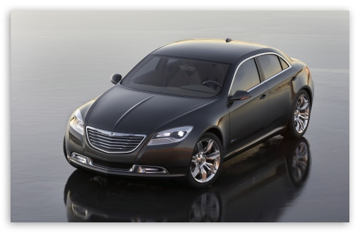 Chrysler Car 2 HD wallpaper for Standard 4:3 5:4 Fullscreen UXGA XGA SVGA QSXGA SXGA ; Wide 16:10 5:3 Widescreen WHXGA WQXGA WUXGA WXGA WGA ; HD 16:9 High Definition WQHD QWXGA 1080p 900p 720p QHD nHD ; Other 3:2 DVGA HVGA HQVGA devices ( Apple PowerBook G4 iPhone 4 3G 3GS iPod Touch ) ; Mobile VGA WVGA iPhone iPad PSP Phone - VGA QVGA Smartphone ( PocketPC GPS iPod Zune BlackBerry HTC Samsung LG Nokia Eten Asus ) WVGA WQVGA Smartphone ( HTC Samsung Sony Ericsson LG Vertu MIO ) HVGA Smartphone ( Apple iPhone iPod BlackBerry HTC Samsung Nokia ) Sony PSP Zune HD Zen ;