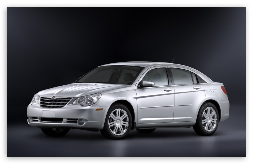 Chrysler Sebring Car HD wallpaper for Wide 16:10 5:3 Widescreen WHXGA WQXGA WUXGA WXGA WGA ; HD 16:9 High Definition WQHD QWXGA 1080p 900p 720p QHD nHD ; Standard 3:2 Fullscreen DVGA HVGA HQVGA devices ( Apple PowerBook G4 iPhone 4 3G 3GS iPod Touch ) ; Mobile 5:3 3:2 16:9 - WGA DVGA HVGA HQVGA devices ( Apple PowerBook G4 iPhone 4 3G 3GS iPod Touch ) WQHD QWXGA 1080p 900p 720p QHD nHD ;