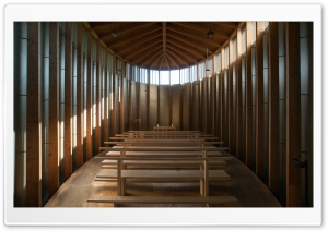 Church Architecture HD Wide Wallpaper for Widescreen