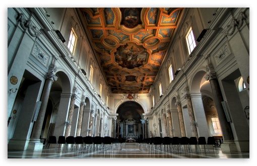 Church in Rome ❤ 4K UHD Wallpaper for Wide 16:10 5:3 Widescreen WHXGA WQXGA WUXGA WXGA WGA ; 4K UHD 16:9 Ultra High Definition 2160p 1440p 1080p 900p 720p ; Standard 3:2 Fullscreen DVGA HVGA HQVGA ( Apple PowerBook G4 iPhone 4 3G 3GS iPod Touch ) ; Mobile 5:3 3:2 16:9 - WGA DVGA HVGA HQVGA ( Apple PowerBook G4 iPhone 4 3G 3GS iPod Touch ) 2160p 1440p 1080p 900p 720p ;