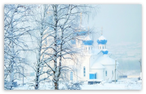 Church In Winter ❤ 4K UHD Wallpaper for Wide 16:10 5:3 Widescreen WHXGA WQXGA WUXGA WXGA WGA ; 4K UHD 16:9 Ultra High Definition 2160p 1440p 1080p 900p 720p ; Standard 4:3 5:4 3:2 Fullscreen UXGA XGA SVGA QSXGA SXGA DVGA HVGA HQVGA ( Apple PowerBook G4 iPhone 4 3G 3GS iPod Touch ) ; Tablet 1:1 ; iPad 1/2/Mini ; Mobile 4:3 5:3 3:2 16:9 5:4 - UXGA XGA SVGA WGA DVGA HVGA HQVGA ( Apple PowerBook G4 iPhone 4 3G 3GS iPod Touch ) 2160p 1440p 1080p 900p 720p QSXGA SXGA ;