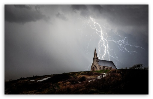 Church Night Storm Lightning ❤ 4K UHD Wallpaper for Wide 16:10 5:3 Widescreen WHXGA WQXGA WUXGA WXGA WGA ; UltraWide 21:9 24:10 ; 4K UHD 16:9 Ultra High Definition 2160p 1440p 1080p 900p 720p ; UHD 16:9 2160p 1440p 1080p 900p 720p ; Standard 4:3 5:4 3:2 Fullscreen UXGA XGA SVGA QSXGA SXGA DVGA HVGA HQVGA ( Apple PowerBook G4 iPhone 4 3G 3GS iPod Touch ) ; Smartphone 16:9 3:2 5:3 2160p 1440p 1080p 900p 720p DVGA HVGA HQVGA ( Apple PowerBook G4 iPhone 4 3G 3GS iPod Touch ) WGA ; Tablet 1:1 ; iPad 1/2/Mini ; Mobile 4:3 5:3 3:2 16:9 5:4 - UXGA XGA SVGA WGA DVGA HVGA HQVGA ( Apple PowerBook G4 iPhone 4 3G 3GS iPod Touch ) 2160p 1440p 1080p 900p 720p QSXGA SXGA ; Dual 16:10 5:3 16:9 4:3 5:4 3:2 WHXGA WQXGA WUXGA WXGA WGA 2160p 1440p 1080p 900p 720p UXGA XGA SVGA QSXGA SXGA DVGA HVGA HQVGA ( Apple PowerBook G4 iPhone 4 3G 3GS iPod Touch ) ; Triple 16:10 5:3 16:9 4:3 5:4 3:2 WHXGA WQXGA WUXGA WXGA WGA 2160p 1440p 1080p 900p 720p UXGA XGA SVGA QSXGA SXGA DVGA HVGA HQVGA ( Apple PowerBook G4 iPhone 4 3G 3GS iPod Touch ) ;