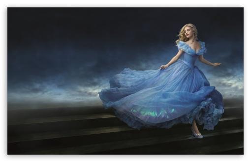 Cinderella 2015 Movie ❤ 4K UHD Wallpaper for Wide 16:10 5:3 Widescreen WHXGA WQXGA WUXGA WXGA WGA ; 4K UHD 16:9 Ultra High Definition 2160p 1440p 1080p 900p 720p ; UHD 16:9 2160p 1440p 1080p 900p 720p ; Standard 4:3 5:4 3:2 Fullscreen UXGA XGA SVGA QSXGA SXGA DVGA HVGA HQVGA ( Apple PowerBook G4 iPhone 4 3G 3GS iPod Touch ) ; Smartphone 5:3 WGA ; Tablet 1:1 ; iPad 1/2/Mini ; Mobile 4:3 5:3 3:2 16:9 5:4 - UXGA XGA SVGA WGA DVGA HVGA HQVGA ( Apple PowerBook G4 iPhone 4 3G 3GS iPod Touch ) 2160p 1440p 1080p 900p 720p QSXGA SXGA ; Dual 16:10 5:3 16:9 4:3 5:4 WHXGA WQXGA WUXGA WXGA WGA 2160p 1440p 1080p 900p 720p UXGA XGA SVGA QSXGA SXGA ;