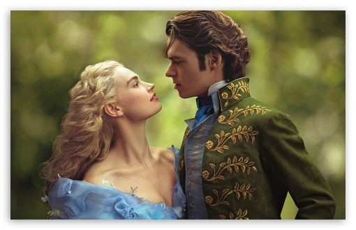 Cinderella and Prince 2015 ❤ 4K UHD Wallpaper for Wide 16:10 5:3 Widescreen WHXGA WQXGA WUXGA WXGA WGA ; 4K UHD 16:9 Ultra High Definition 2160p 1440p 1080p 900p 720p ; UHD 16:9 2160p 1440p 1080p 900p 720p ; Standard 4:3 5:4 3:2 Fullscreen UXGA XGA SVGA QSXGA SXGA DVGA HVGA HQVGA ( Apple PowerBook G4 iPhone 4 3G 3GS iPod Touch ) ; Smartphone 5:3 WGA ; Tablet 1:1 ; iPad 1/2/Mini ; Mobile 4:3 5:3 3:2 16:9 5:4 - UXGA XGA SVGA WGA DVGA HVGA HQVGA ( Apple PowerBook G4 iPhone 4 3G 3GS iPod Touch ) 2160p 1440p 1080p 900p 720p QSXGA SXGA ;