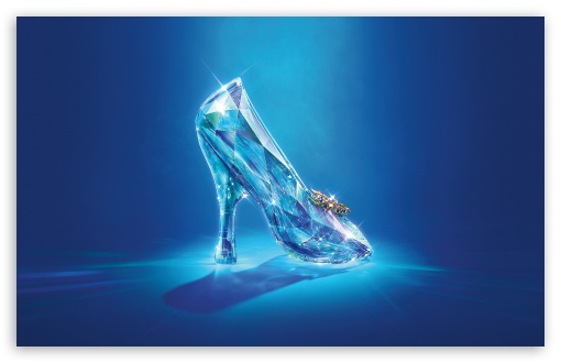 Cinderella Lost Shoe ❤ 4K UHD Wallpaper for Wide 16:10 5:3 Widescreen WHXGA WQXGA WUXGA WXGA WGA ; 4K UHD 16:9 Ultra High Definition 2160p 1440p 1080p 900p 720p ; Standard 4:3 5:4 3:2 Fullscreen UXGA XGA SVGA QSXGA SXGA DVGA HVGA HQVGA ( Apple PowerBook G4 iPhone 4 3G 3GS iPod Touch ) ; Tablet 1:1 ; iPad 1/2/Mini ; Mobile 4:3 5:3 3:2 16:9 5:4 - UXGA XGA SVGA WGA DVGA HVGA HQVGA ( Apple PowerBook G4 iPhone 4 3G 3GS iPod Touch ) 2160p 1440p 1080p 900p 720p QSXGA SXGA ; Dual 4:3 5:4 UXGA XGA SVGA QSXGA SXGA ;